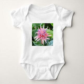 Bromeliad onsies t shirt