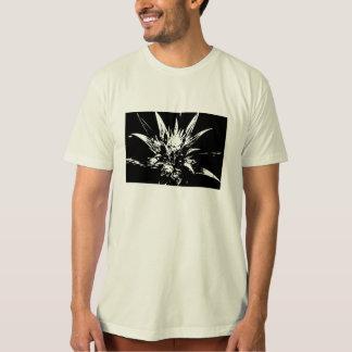 Bromeliad Print T-shirt