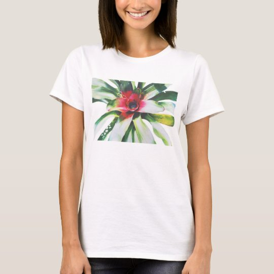 Bromeliad T-Shirt