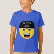 Bromoji T-Shirt