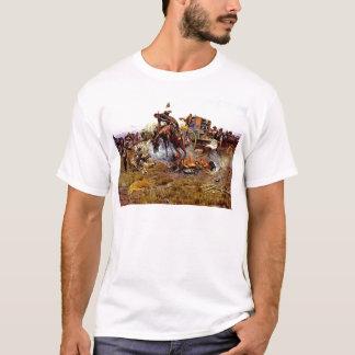 Bronc T-Shirt