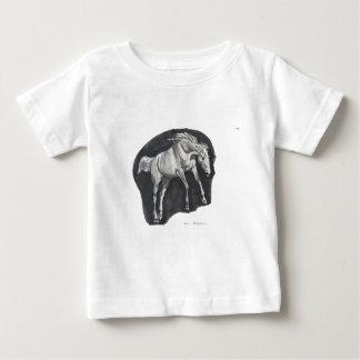 Bronco Baby T-Shirt