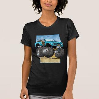 Bronco_Blue.png Shirt