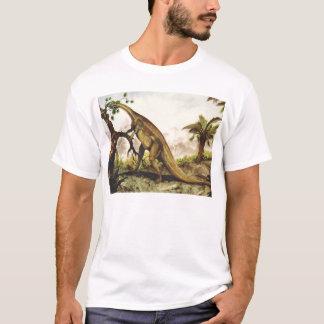 Bronto Muncher T-Shirt