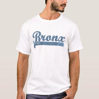 Bronx 1 T-Shirt