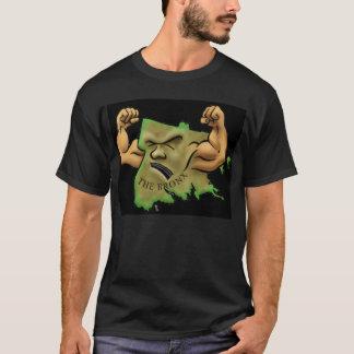 Bronx Bomber T-Shirt