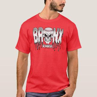 BRONX BOMBERS T-Shirt