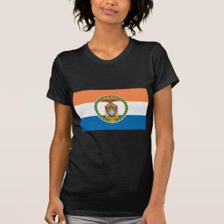 Bronx Borough Flag T-shirts