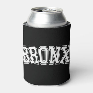 BRONX CAN COOLER