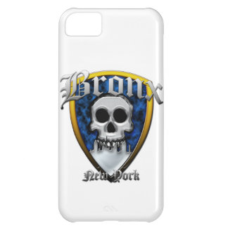 Bronx Case For iPhone 5C