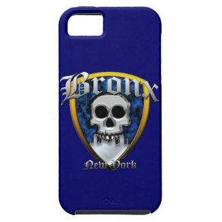 Bronx iPhone 5 Case
