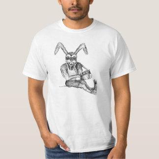 Bronx Easter Bunny T-Shirt