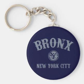 *Bronx Key Chains