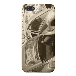 Bronx, New York Bugs Duotone iPhone Case