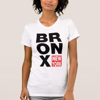 Bronx New York T Shirt