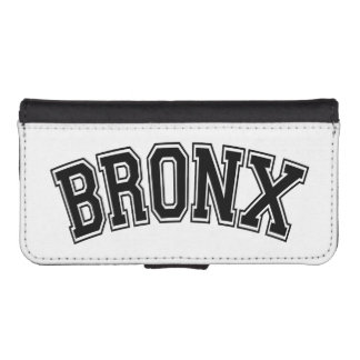 BRONX PHONE WALLET CASE