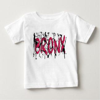 BRONX T SHIRT