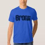 BRONX SHIRT