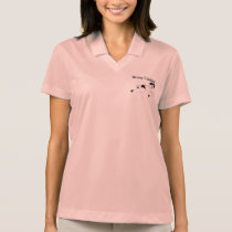 Brony Country Polo Shirt