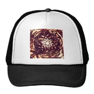 Bronze * hat