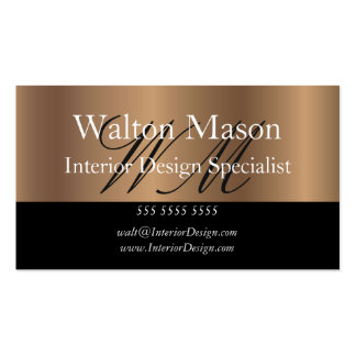 create my own business cards templates zazzle