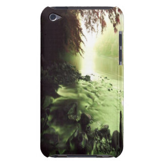 Brook River Case-Mate iPod Touch Case