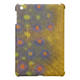 Brook Trout - iPad Case