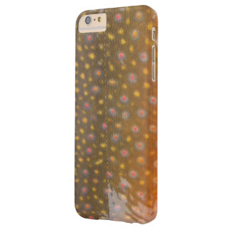 Brook Trout Phone Cover