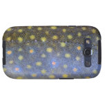 Brook Trout Scales Photography Samsung Galaxy S3 Covers