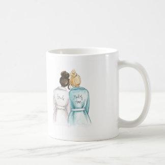 Brooke N Custom Mug 2