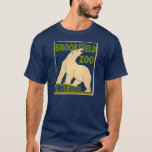Brookfield-Polar Bear T-Shirt