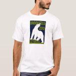 Brookfield Zoo T-Shirt