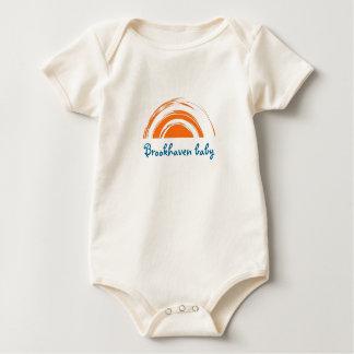 Brookhaven Baby Bodysuit