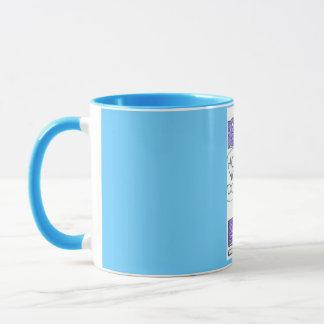 Brookie Mug