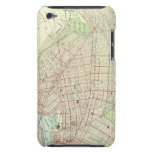 Brooklyn and Vicinity Case-Mate iPod Touch Case
