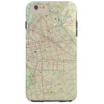 Brooklyn and Vicinity Tough iPhone 6 Plus Case