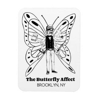 Brooklyn BA Magnet