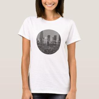 Brooklyn Babie T-Shirt