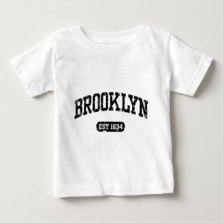 Brooklyn Baby T-Shirt