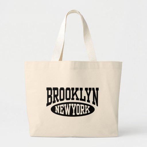 Brooklyn Bolsa De Mano