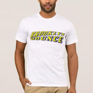 Brooklyn Bounce T-Shirt