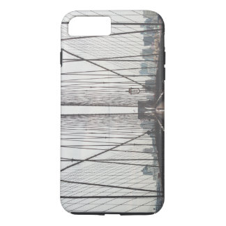 brooklyn bridge iPhone 8 plus/7 plus case