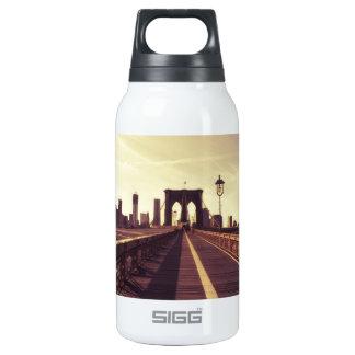 Brooklyn Bridge - New York City SIGG Thermo 0.3L Insulated Bottle