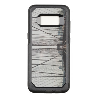 brooklyn bridge OtterBox commuter samsung galaxy s8 case