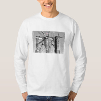 Brooklyn Bridge Shirt