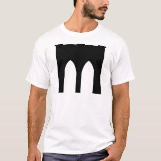 Brooklyn Bridge T-Shirt