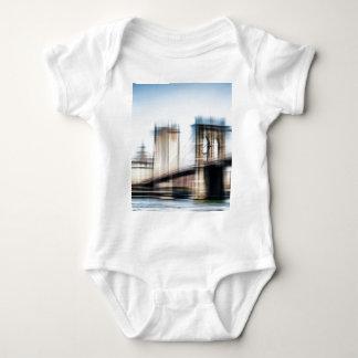 Brooklyn Brighe Baby Bodysuit