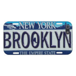 Brooklyn - caso del iPhone 5 iPhone 5 Protectores