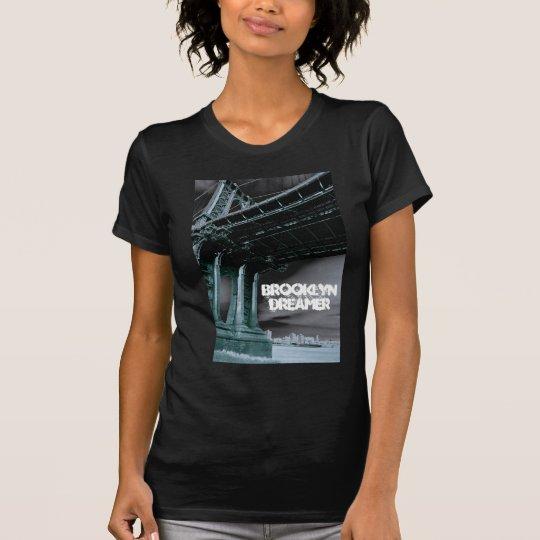 Brooklyn Dreamer T-Shirt