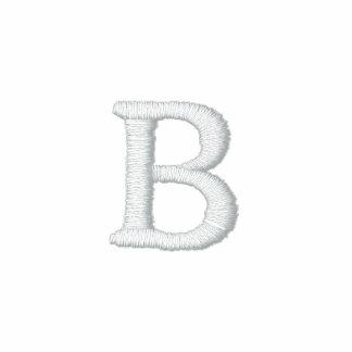 Brooklyn Embroidered Vintage Ladies T-shirt